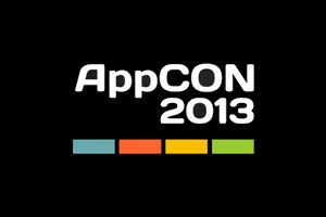 AppCon 2013 was held in the framework of GEW in Armenia