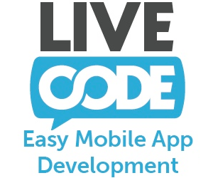 livecodefeatured