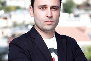 Mindset crisis! Create and sell products or die creating them for others, Gevorg Sargsyan, Plexonic CEO