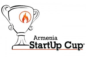 Armenia StartUp Cup 2013 – Call for Applications