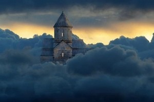 Armenia and Cloud Computing