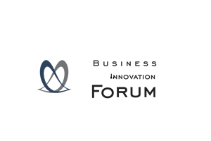 Business Innovation Forum to be held from November 29th-December 1st