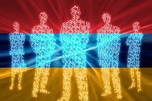 IT Outsourcing Guide to Armenia
