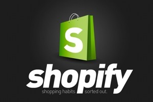 "Shopify – Armenia's ""Do IT Yourself"" eCommerce Option"