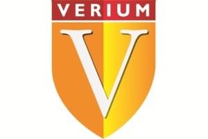 Interview with VERIUM – Armenian cryptography StartUp