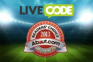 Best Native App Development for Armenia: LiveCode