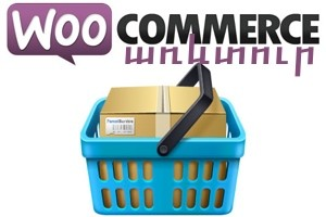 WooCommerce = Best eCommerce Solution for Armenia